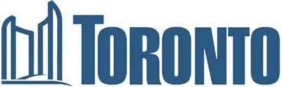 dtg-logo-04