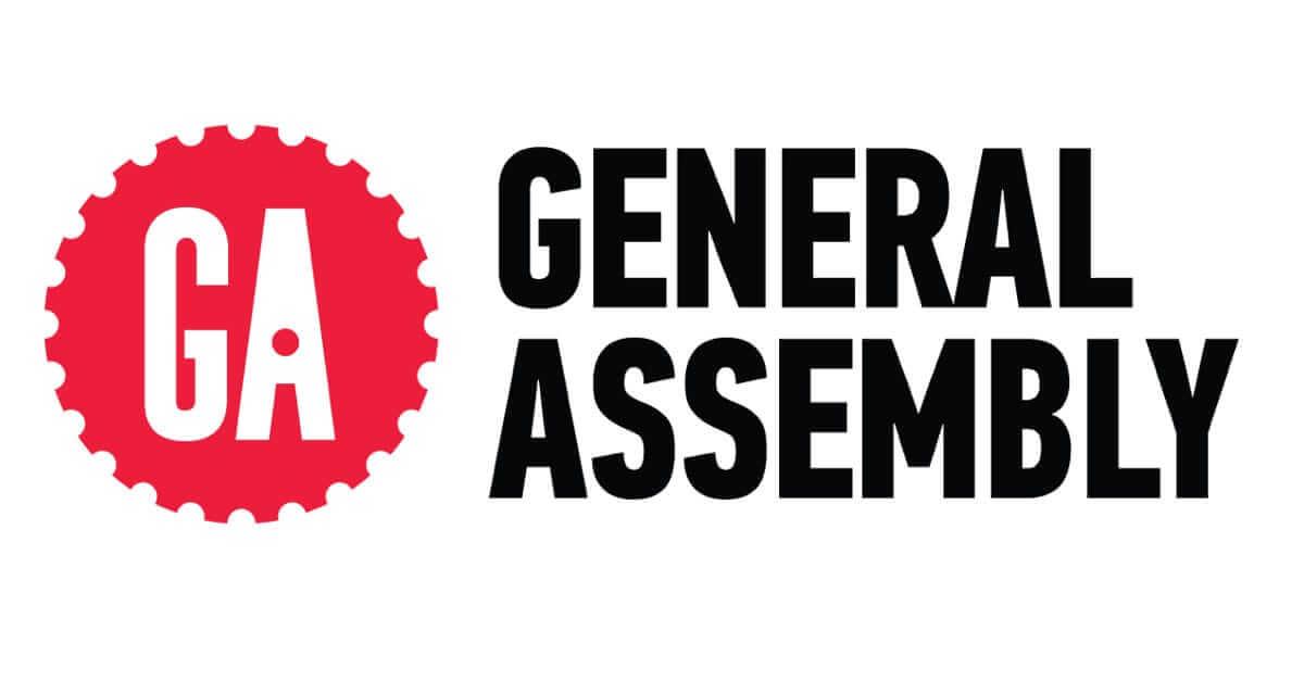 generalassembly