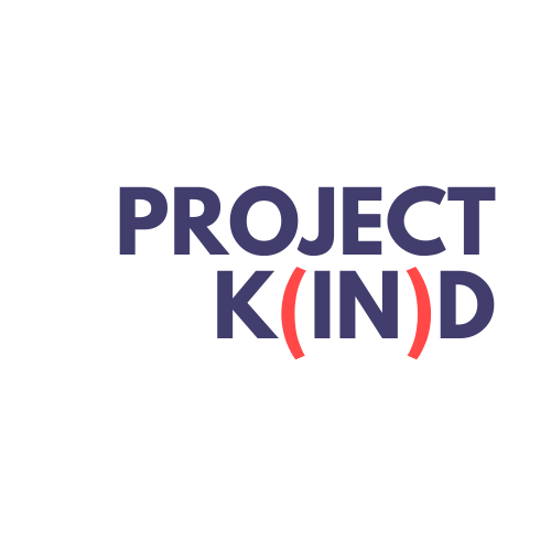 projectkind