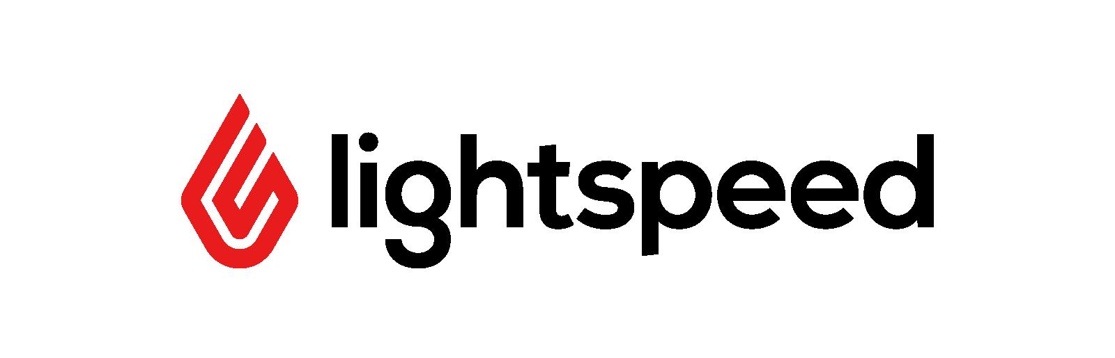 Lightspeed_Logo_RedBlack