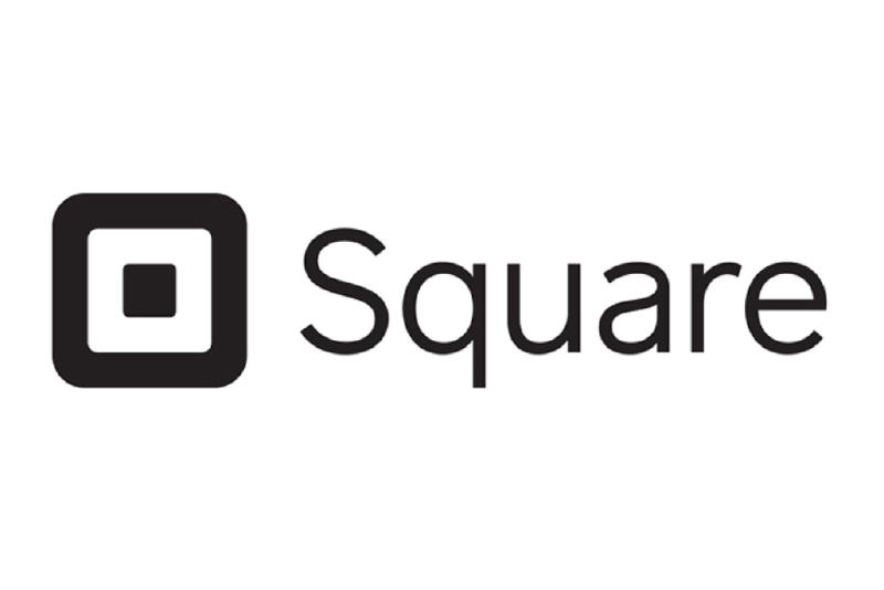 Square-01